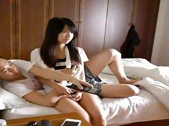اسارت و بازی های BDSM یک پسر سیاه لينك كانال سكسي در تلگرام پوست و یک عوضی سفید