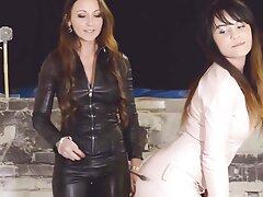 دختر لاغر روسی هزینه شب را با بدن خود پرداخت کرد كانال سكسي اينستاگرام