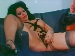 جولیا كانال تلكرام سكسي آلت تناسلی دختر tranny را با ذوق می مکد
