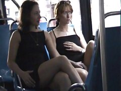 رابطه جنسی داغ یک جوان لاتینای كانال تلگرام سكسي قوی