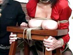زن و شوهر از دوربین كانال سكسي براي تلگرام فیلمبرداری پورنو خانگی خود استفاده می کنند