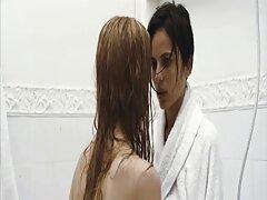 دختر روسی کارینا در قطار رابطه جنسی برقرار کرد كانال سكسي تلكرام