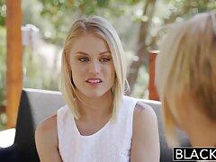 شخص فیلمبرداری رابطه جنسی مقعدی كانال سكسي تلكرام واقعی در Cam