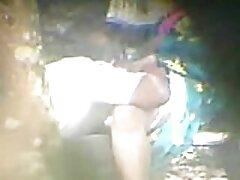 مردی چوبی را به لينك كانال سكسي بالرین در بار انداخت