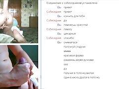 عکس كانال سكسي تلگرامي خودارضایی خانگی از ورزش های برنزه