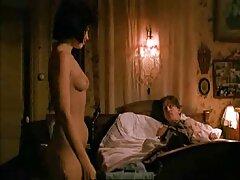 پیكاپر در اولین شخص از رابطه كانال عكس سكسي جنسی با سبزه فیلمبرداری كرد