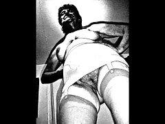 شخص کچل دانش آموزان آبنوس را فریب می كانال فيلم هاي سكسي در تلگرام دهد