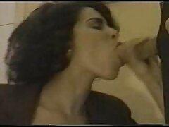 ویرجین آنا برای اولین بار رابطه جنسی كانال هاي سكسي برقرار می کند