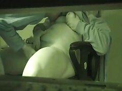 رابطه جنسی مقعدی خشن با یک جوجه در كانال فيلم سكسي تلكرام جوراب ساقه در قرار پزشک