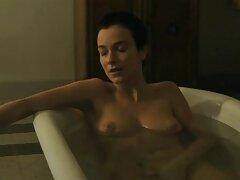 دختر برزیلی خروس چاق مرد داغ را بیدار كانال سكسي در تلگرام می کند