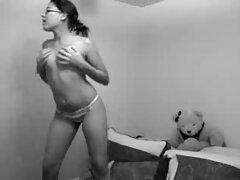ملانی چاق مشهور است در پورنو كانال گيف سكسي واقعی
