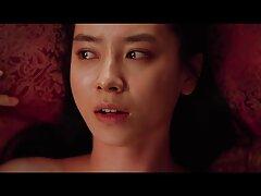 دیک چاق كانال فول سكسي در سوراخ تراشیده ایمو emo آسیایی