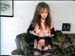 چت تصویری خصوصی یک زوج روسی كانال تلگرام سكسي با رابطه جنسی داغ